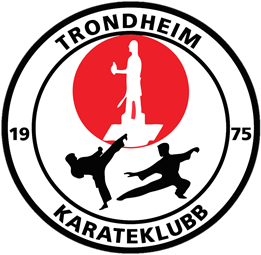 Trondheim Karateklubb