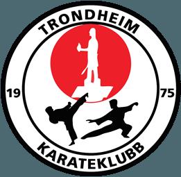 Trondheim Karateklubb