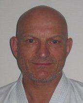 Pål Erik Hansen, Leder