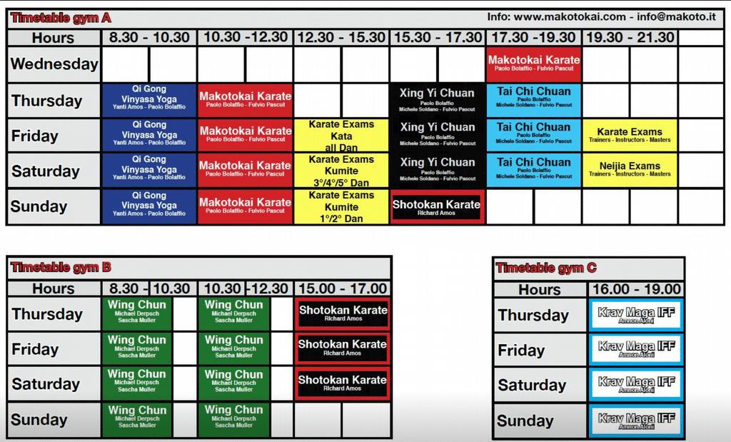 ScheduleBohinj2015