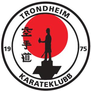 Trondheim_Karateklubb_gammel