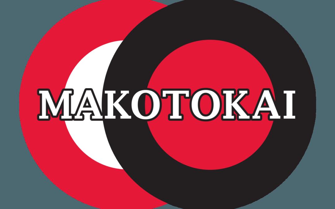 Noen 'smakebiter' på de nye utdanningssidene til Makotokai