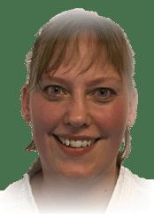 Grethe Mari Olsen