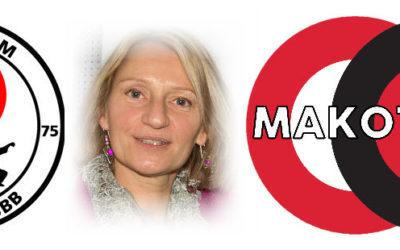 Månedens profil for oktober 2017 – Hanne Louise Moe