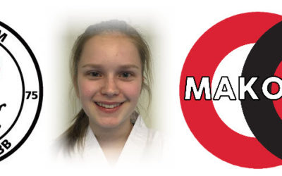 Månedens profil Desember 2017 – Marthe Marken Kristiansen