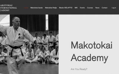 Ny utdanningsportal for Makotokai er lansert