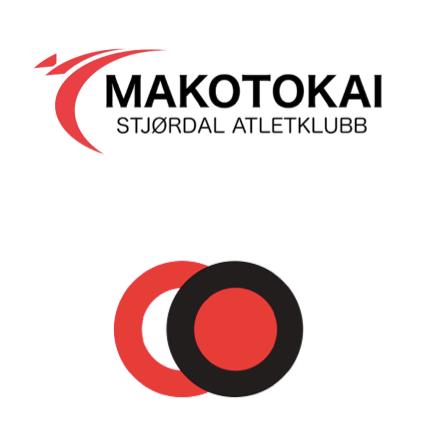 Påmelding til det første Makotokaistevne i Norge